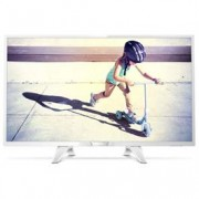 Philips LED TV 32PHS4032