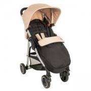 Детска лятна количка BLOX Tan, Graco, 9431947303