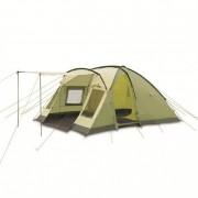 Четириместна палатка Pinguin Nimbus 4 - new 2012 - Зелена