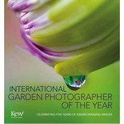 International Garden Photographer of the Year by Garden & Landscape Photographic Arts Ltd