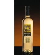 Vin Espiritu de Chile - Sauvignon Blanc