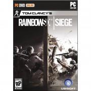 Joc PC Ubisoft Tom Clancy's Rainbow Six Siege