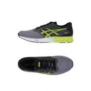 ASICS FUZEX - FOOTWEAR - Low-tops & trainers - on YOOX.com