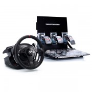 Thrustmaster T500 RS Racing Wheel For PC & PS3 TM-4160568
