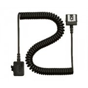 TL Flash Cord for Nikon SC-28 sc-29