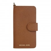 MICHAEL Michael Kors iPhone Case mit Kartenfächern