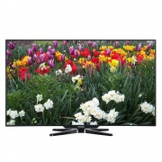 LED TV SMART HYUNDAI 40 HYN 2450BF FULL HD