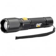 CAT CT2405 Ficklampa