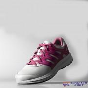 Adidas Duramo 6 PS (B26513)