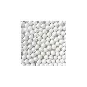 Confetto Le Perle Principe cereale bianco 1Kg