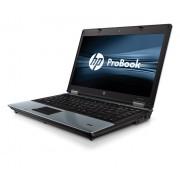 Laptop HP ProBook 6450b, Intel Core I5-450M 2.4 GHz, 2GB DDR 3, 320GB SATA, DVD-RW
