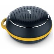 Genius SP-906BT Bluetooth (negru)