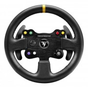 Thrustmaster Leather 28GT Wheel PC/PS3/PS4/Xbox One 4060057