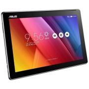 "ASUS ZenPad 10 Z300M-6A047A 10.1"" Quad Core 1.3GHz 2GB 16GB Android 6.0 crni"