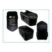 batterie outillage portatif milwaukee 3109-24
