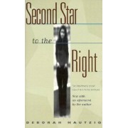 Second Star to the Right by Deborah Hautzig