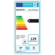 "Sony KD-55XD8005 55"" 4K Ultra HD LED TV BRAVIA"