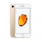 Apple iPhone 7 256GB LTE (Oro)