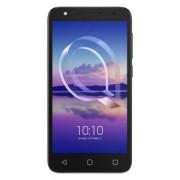 Alcatel U5 HD Dual Sim zwart