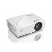 Videoproiector Benq MX726, DLP 3D, XGA (1024x768), 4,000 ANSI Lumeni, 11.000:1 contrast