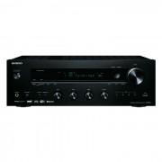 Receiver Stereo Onkyo TX-8150