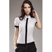 Koszula k33 (biały)