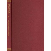 Proceedings of the British Academy, Volume 166, Biographical Memoirs of Fellows, IX by Prof. Ron Johnston