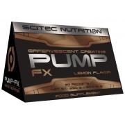 Pump-FX - 13g