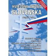 Hviezdna chvíľa Slovenska
