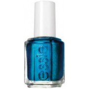 Essie Nail Polish 13.5ml 936 BEL BTM BLUE