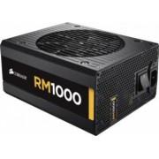 Sursa Modulara Corsair RM Series RM1000 1000W Gold