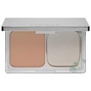Clinique Anti-Blemish Solutions Powder Makeup Puder matujący 18 Sand 10g