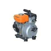 Motopompa apa curata Stager GP 40