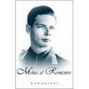 MIHAI AL ROMANIEI