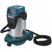 Aspirator electric Makita VC3210L