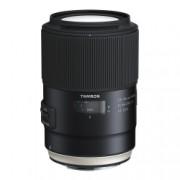 Tamron SP 90mm f/2.8 Di VC USD macro 1:1 Canon