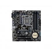 Carte mre ASUS Z170M-E D3 Carte mre socket 1151 ATX bord, 2x PCIe x16 1151 Intel Z170 express