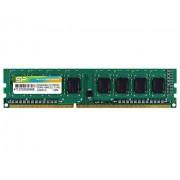 Silicon Power SP004GBLTU160N02 4GB DDR3 1600MHz memoria