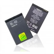 Acumulator Nokia BL-4D Original