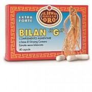 NATURANDO Srl Ginseng Bilang Estr Sec 40cps (908492895)