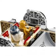 Star Wars - Droid Escape Pod
