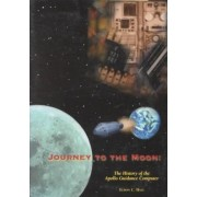 Journey to the Moon by Eldon C. Hall