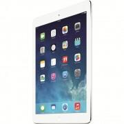 Tableta Apple Ipad Air 64GB WiFi Silver