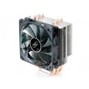 Cooler CPU Deep Cool GAMMAXX 400