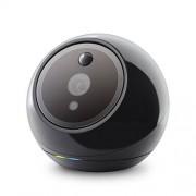 Amaryllo iCam Pro FHD Cámara de seguridad, color negro