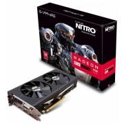 Sapphire Radeon RX 470 8GB D5 Nitro+ /11256-02-20G/