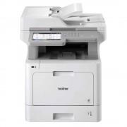 Brother Impressora Multifuncional Brother 9570 MFC L9570cdw Laser Color