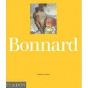Bonnard by Nicholas Watkins
