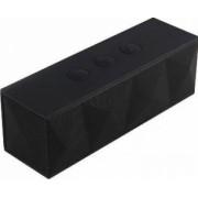 Boxe Mediacom SmartSound Diamond D44 Black