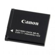 Canon NB-8L - Acumulator original pentru Powershot